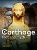 Carthage,fact & myth