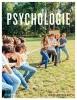 Marc  Brysbaert,Psychologie