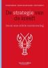 <b>Yousri Mandour, Dorien van der Heiden, Sven Turnhout</b>,De strategie van de kreeft