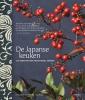 Nancy  Singleton Hachisu,De Japanse keuken