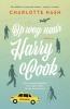 Charlotte Nash ,Op weg naar Harry Cook