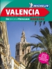 <b>De Groene Reisgids Weekend - Valencia</b>,