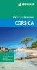 ,Corsica