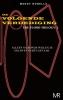 <b>Mandy  Ronella</b>,The Flood Trilogy De volgende verdediging