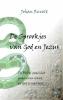 Johan  Ruvelt ,De Sprookjes van God en Jezus