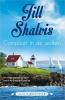 <b>Jill  Shalvis</b>,Compleet in de wolken