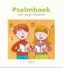 ,<b>Psalmboek voor jonge kinderen 2</b>