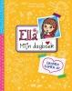 Danielle  McDonald Meredith  Costain,Ella - Mijn dagboek Dromen komen uit