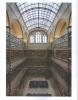 ,Rijksmuseum Special Boekenwereld 33.3