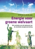 Stephan  Slingerland ,Energie voor groene welvaart