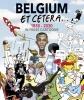 ,Belgium et cetera