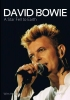 Wim  Hendrikse ,`David Bowie. A Star Fell to Earth`
