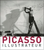 ,<b>Picasso Illustrateur</b>