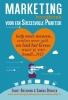 <b>Jeanet  Bathoorn, Sandra  Derksen</b>,Marketing handboek voor een succesvolle praktijk