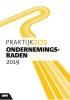 Pieter  Diehl Pauline  Maarssen  Steven  Jellinghaus  Hans van den Hurk,Praktijkgids Ondernemingsraden 2019