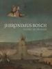 <b>Jos  Koldeweij, Matthijs  Ilsinck</b>,Jheronimus Bosch - Schilder en tekenaar