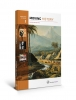 ,Moving History havo/vwo 3 textbook
