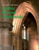 ,Kadoc-Artes Gothic Revival Worldwide