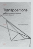 ,Transpositions
