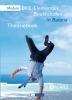 <b>Sarina van Vlimmeren</b>,Module BKB Elementair boekhouden in Balans Theorieboek