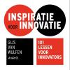 <b>Gijs van Wulfen</b>,Inspiratie voor innovatie