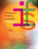 Frank G.  Anderson, Martha  Sweezy, Richard C.  Schwartz,Internal Family Systems-therapie (IFS)