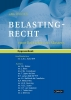<b>G.A.C.  Aarts</b>,Belastingrecht voor Bachelors en Masters 2018/2019 Opgavenboek