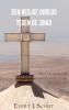 Evert J.  Schut,Een heilige oorlog tegen de jihad