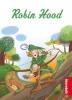 Alexandre  Dumas ,Robin Hood, Best Books Forever