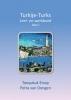 <b>Petra van Dongen, Tonyukuk  Ersoy</b>,Turkije Turks 1 Leer- en werkboek