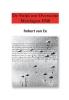 Robert van Ee ,De Strijd om Overschie