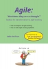 Addo De Visser ,Agile: `The times they are a-changin`