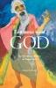 Heine Siebrand ,Een neus voor god