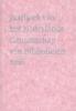 Frans  Janssen Paul  Hoftijzer  Marianne  Brouwer  Rickey  Tax,Jaarboek van het Nederlands Genootschap van Bibliofielen 2016