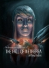 <b>Jeffrey  Debris</b>,The fall of Netherea
