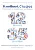 Martine  Ferment, Frans W.  Plat,Handboek Chatbot