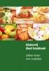 Marloes  Collins,Glutenvrij dieet basisboek
