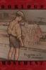 <b>Brigitta van de Wateringen</b>,Oorlogsmonument