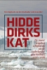 <b>Hidde Dirks  Kat</b>,Het dagboek van de Amelandse walvisvaarder Hidde Dirks Kat