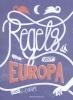 ,Regels voor Europa