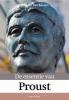 Maarten van Buuren ,De essentie van Proust