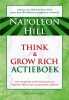 Napoleon  Hill ,Think & Grow Rich