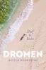 <b>Hester  Hoornstra</b>,Dromen