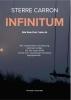 <b>Sterre  Carron</b>,Infinitum