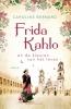 Caroline  Bernard ,Frida Kahlo