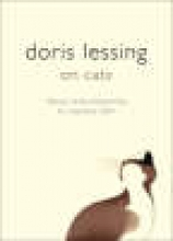 Lessing, Doris On Cats