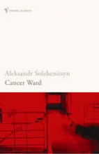 Solzhenitsyn,A. Cancer Ward