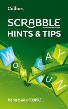 Collins Dictionaries Collins Scrabble Hints and Tips