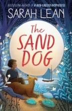 Sarah Lean The Sand Dog