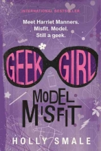 Smale, Holly Model Misfit